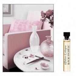 Atelier Cologne Blanche Immortelle Perfumy 2ml bez sprayu