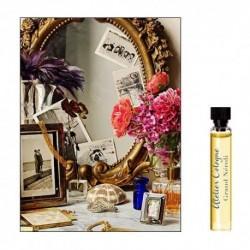 Atelier Cologne Grand Neroli Perfumy 2ml bez sprayu