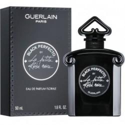 Guerlain La Petite Robe Noire Black Perfecto Woda perfumowana 50ml spray