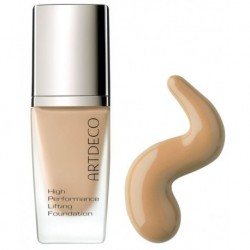 Artdeco High Performance Lifting Foundation Liftingujący podkład do twarzy 10 30ml
