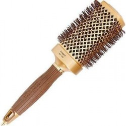 Olivia Garden Nano Thermic Ceramic+Ion Shaper Collection Hairbrush Szczotka do włosów NT-S50
