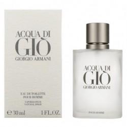 Giorgio Armani Acqua di Gio Pour Homme Woda toaletowa 30ml spray