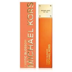 Michael Kors Exotic Blossom Woda perfumowana 100ml spray