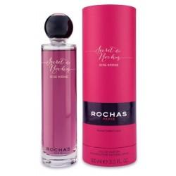 Rochas Secret De Rochas Rose Intense Woman Woda perfumowana 100ml spray
