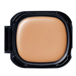 Shiseido Advanced Hydro-Liquid Compact Refill Podkład wkład nr 040 12g