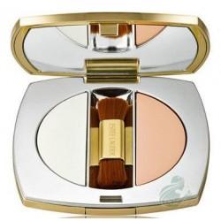 Estee Lauder Re-Nutriv Ultra Radiance Concealer Korektor i baza wygładzająca do każdego typu skóry Light 1,3g