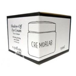 Cremorlab Shadow-Off Eye Cream T.E.N. Cremor Rozświetlający krem przeciwzmarszczkowy pod oczy 15ml