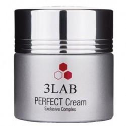 3Lab Perfect Cream Exclusive Complex Krem do twarzy na dzień/noc 60ml