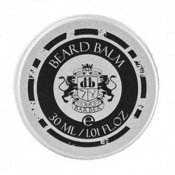 Dear Barber Beard Balm Balsam do pięlęgnacji brody 30ml