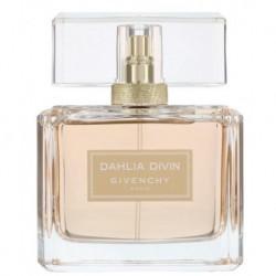 Givenchy Dahlia Divin Nude Woda perfumowana 75ml spray