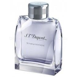 S.T. Dupont 58 Avenue Montaigne Pour Homme Woda toaletowa 50ml spray