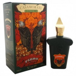 Xerjoff Casamorati 1888 Fiero Men Woda perfumowana 75ml spray