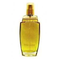 Estee Lauder Beautiful Woda perfumowana 75ml spray TESTER