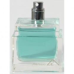 Shiseido Zen for Men Woda toaletowa 100ml spray TESTER