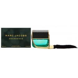 Marc Jacobs Decadence Woda perfumowana 50ml spray