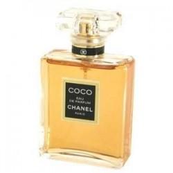 Chanel Coco Woda perfumowana 35ml spray