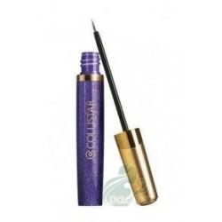 Collistar Eye Liner Professionale Glitter Profesjonalny eyeliner 20 Glitter Viola 5ml
