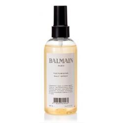 Balmain Texturising Salt Spray do stylizacji włosów z solą morską 200ml