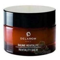 Delarom Revitality Balm Pot Balsam rewitalizujący do twarzy 30ml