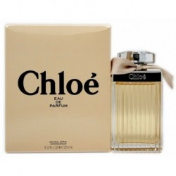 Chloe Chloe Woda perfumowana 125ml spray