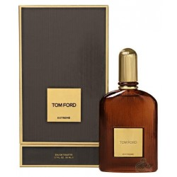 Tom Ford Extreme Woda toaletowa 50ml spray