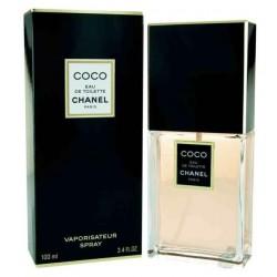 Chanel Coco Woda toaletowa 100ml spray