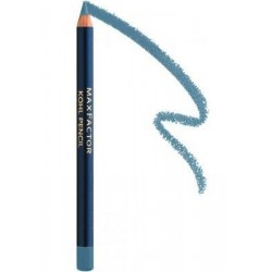 Max Factor Kredka do oczu 060 Ice Blue
