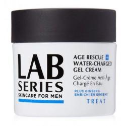 Lab Series Skincare For Men Gel Cream Ani-Age Kremowy żel przeciwzmarszczkowy dla mężczyzn 97ml