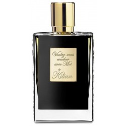 By Kilian Voulez-Vous Coucher Avec Moi Woda perfumowana 50ml spray