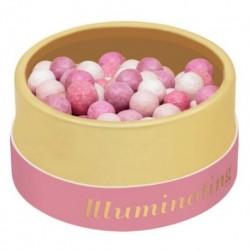 Dermacol Beauty Powder Pearls Puder rozświetlający 2 25g