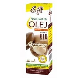 Etja Naturalny olej arganowy 50ml