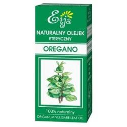 Etja Naturalny olejek eteryczny Oregano 10ml