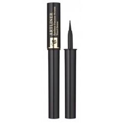 Lancome Artliner Gentle Felt Eyeliner Intense Line 033 Bleu Metal 1,4ml