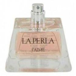 La Perla J`aime Woda perfumowana 100ml spray TESTER