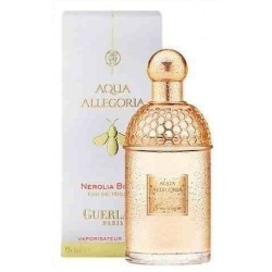 Guerlain Aqua Allegoria Nerolia Bianca Woda toaletowa 75ml spray