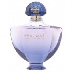 Guerlain Shalimar Souffle de Parfum Woda perfumowana 50ml spray