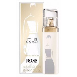 Hugo Boss Jour Woda perfumowana 50ml spray