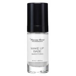 Pierre Rene Make Up Base Smoothing baza wygładzająca pod makijaż 30ml