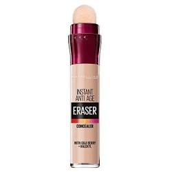 Maybelline Instant Anti Age Eraser Concealer korektor pod oczy 03 Fair 6,8ml