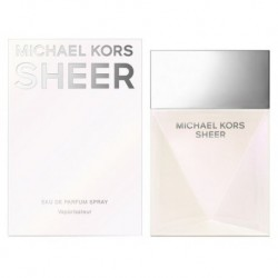 Michael Kors Sheer Woda perfumowana 30ml spray