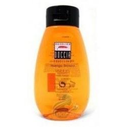 Aquolina Gel Doccia Żel pod prysznic Odświeżające mango 300ml