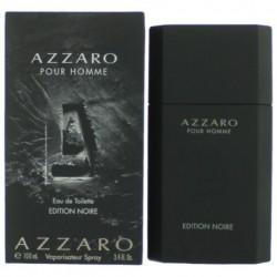 Azzaro Pour Homme Edition Noire Woda toaletowa 100ml spray