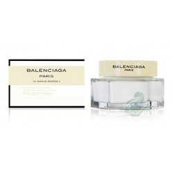 Balenciaga Paris 10. Avenue George V Krem do ciała 150ml