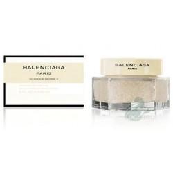 Balenciaga Paris 10. Avenue George V Perfumowany peeling do ciała 150ml