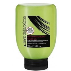 Diego Dalla Palma Power Gel High Definition Żel stylizujący Extreme Hold 150ml