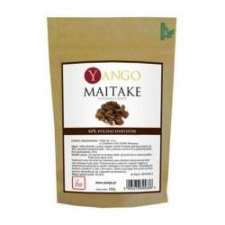 Yango Maitake Suplement diety 100g