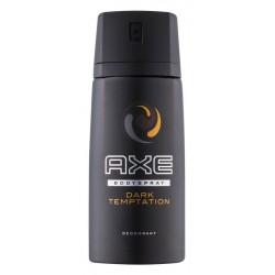 AXE All Day Fresh Dark Temptation Dezodorant 150ml spray