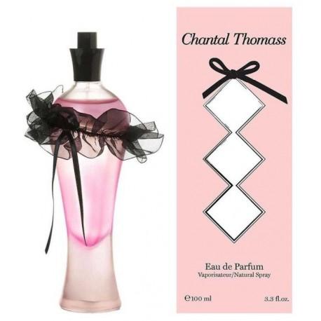 chantal thomass chantal thomass pink