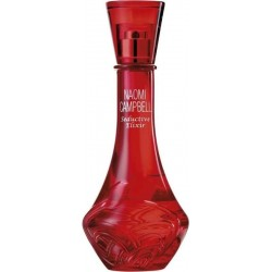 Naomi Campbell Seductive Elixir Woda toaletowa 50ml spray TESTER