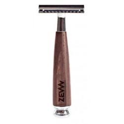 Zew For Men Maszynka do golenia